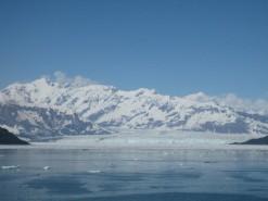 06-11_ Hubbard Glacier